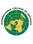 international-college-of-dentists-icd-logo-