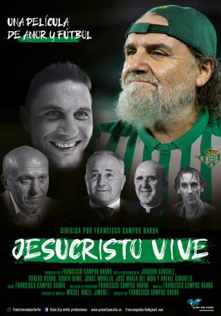 jesucristo-vive