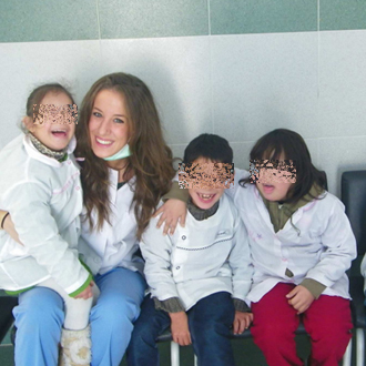odontologia-social