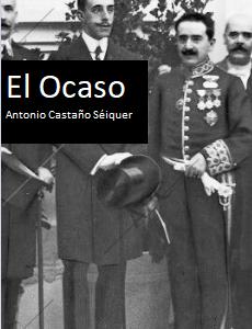 El Ocaso